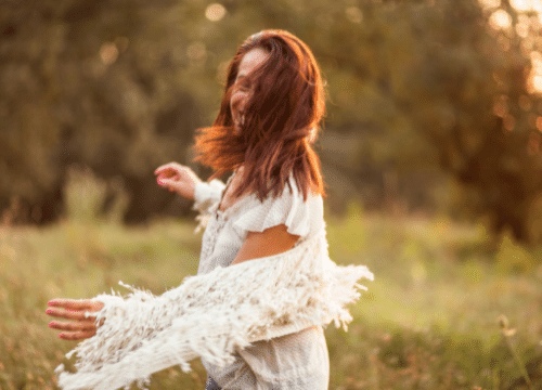Embrace Menopause Naturally  WORKSHOP